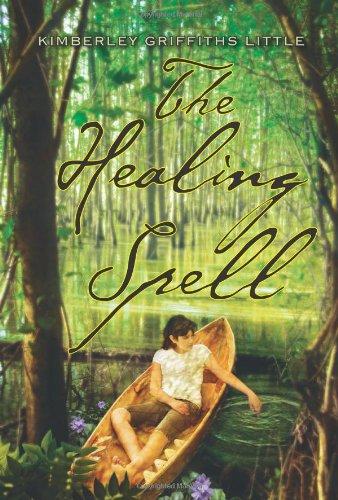 The Healing Spell ()