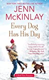Every Dog Has His Day (A Bluff Point Romance) by  Jenn McKinlay in stock, buy online here