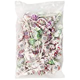 Charms Blow Pops, 2 Pound