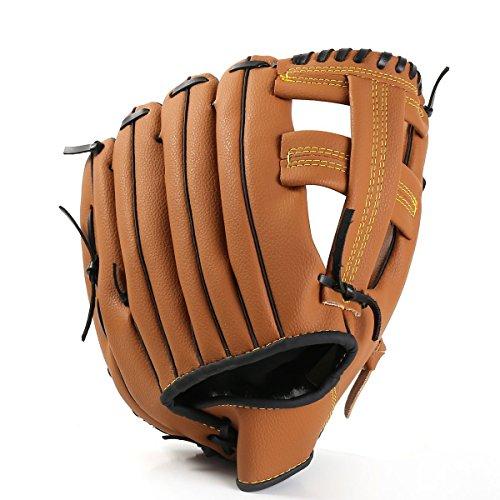 KEVENZ Baseball Glove Series Large (12.5