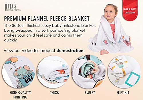 Buy friend baby gift