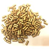 Flints for Zippo and all Oil Windproof Lighters Bulk Pack of 40