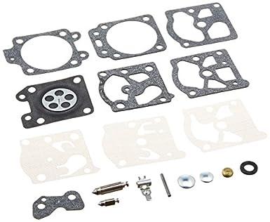 Amazon.com: Stens 615 – 463 Kit Sustituye para carburador ...