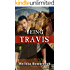 Being Travis (No Time for Travis Book 2)