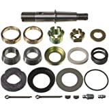 Rare Parts RP20271 Idler Arm Repair Kit