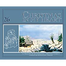 Christmas In My Heart Book 26