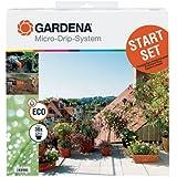 Gardena 1198-20 Automatik Wasserverteiler: Amazon.de: Garten