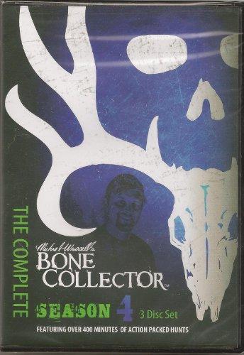 bones season 4 - 8