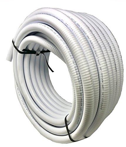 Flexible Pvc Hose (Sealproof 1-1/2