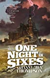 Image of One Night in Sixes (Children of the Drought)