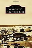 Vandenberg Air Force Base, Joseph T. Page II, 1467132098