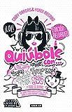 Quiúbole con... para mujeres (Ed. Aniversario) (Spanish Edition)
