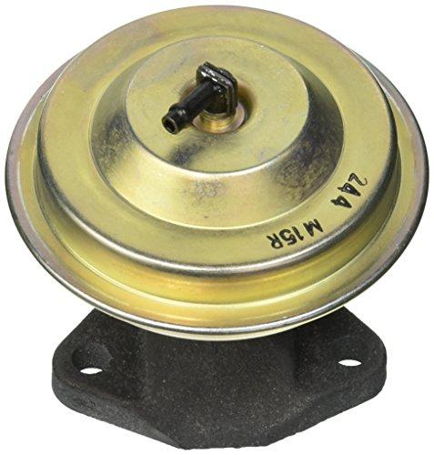 Standard Motor Products EGV628 EGR Valve