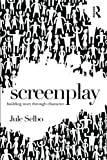 Screenplay 1st Edition