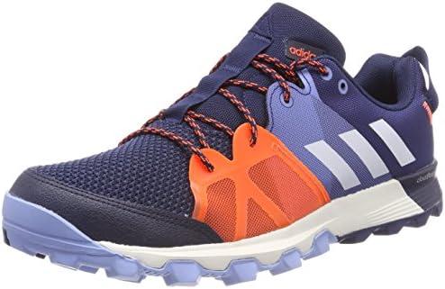 Adidas Response TR Trail Running Shoes 1990's   Running