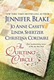 quilting circle - The Quilting Circle