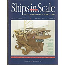 Amazon jerry n smith books ships in scale modeling a chinese fuchow junk pride of windom an rc model of a baltimore clipper transporting models do it yourself or hire a solutioingenieria Gallery