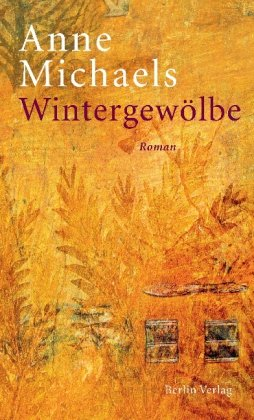 Wintergewölbe