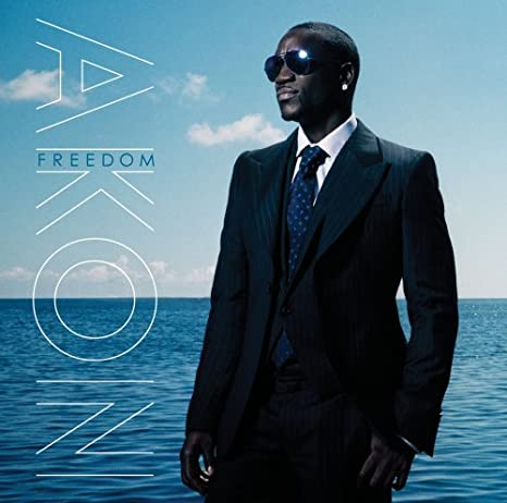 akon be with you video song free download