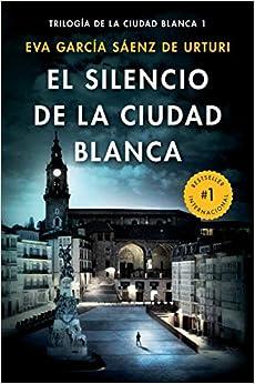 Descargar It En Torrent El Silencio De La Ciudad Blanca Epub Gratis 2019