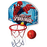 Dede - Spiderman Orta Pota