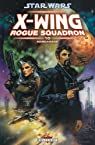 Star Wars X-Wing Rogue Squadron, Tome 10 : Mascarade par Stackpole