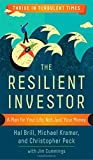 img - for The Resilient Investor: A Plan for Your Life, Not Just Your Money by Hal Brill (2015-02-15) book / textbook / text book