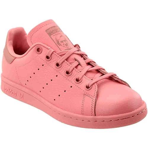 adidas stan smith rose pale