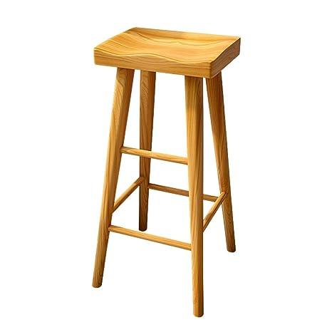 Groovy Amazon Com Aglzwy Bar Stools Counter Height Stool Dailytribune Chair Design For Home Dailytribuneorg