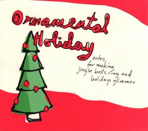 ornamental-holiday