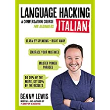 Language Hacking Italian
