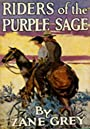 RIDERS OF THE PURPLE SAGE (non illustrated)
