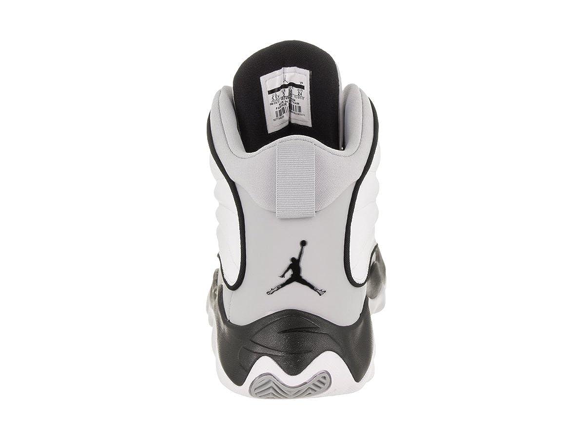 homme / femme de jordanie nike enfants de pro forte chaussures de enfants basket au nouveau produit nouveau modèle recommandé aujourd'hui nb10522 f0923e