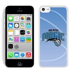 Lmf DIY phone casehalloween ghost 2 Custom ipod touch 4 Case Cover TPU WhiteLmf DIY phone case