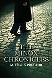 The Minox Chronicles