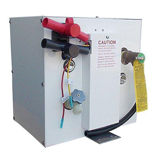 12 volt marine heater - 6