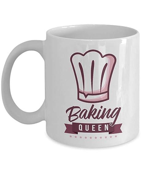 Mug cake home cooking