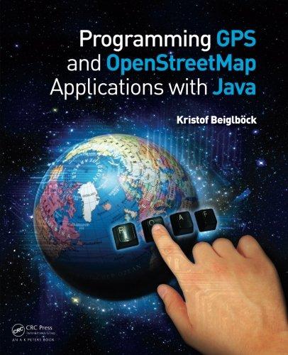 gps programming - 1
