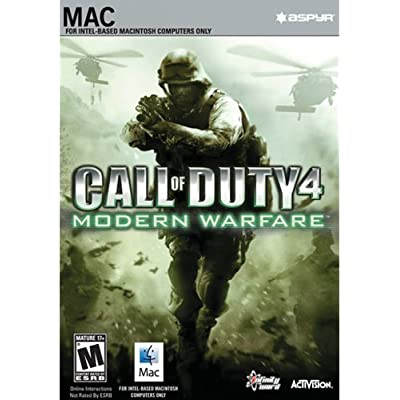 call-of-duty-4-modern-warfare-mac