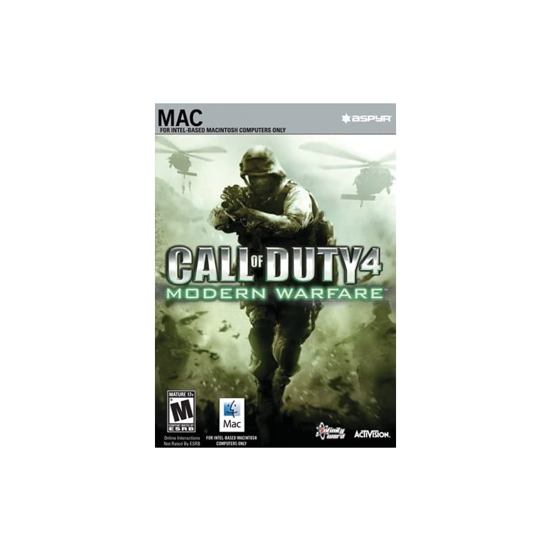 call-of-duty-4-modern-warfare-mac