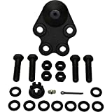 MOOG Chassis Products K6539 Ball Joint, Regular