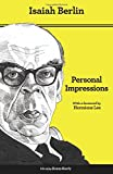 img - for Personal Impressions book / textbook / text book