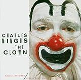 Mingus, Charles The Clown Hard Bop