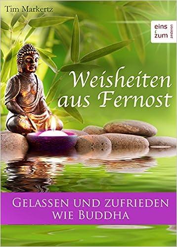 Amazon Kindle Bücher Herunterladen Weisheiten Aus Fernost