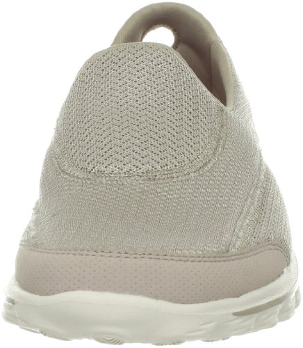 Skechers Men's Gowalk 2 Trainers Beige (Beige) find great online buy cheap browse sale visit 2014 unisex for sale cheapest price cheap online NiwLu
