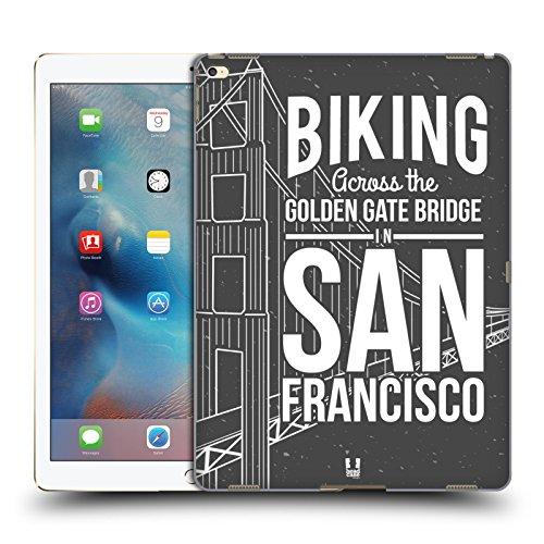 head-case-designs-biking-across-san-francisco-travellers-dream-hard-back-case-for-apple-ipad-pro-129