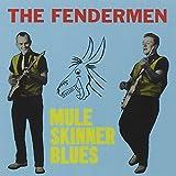 Muleskinner Blues