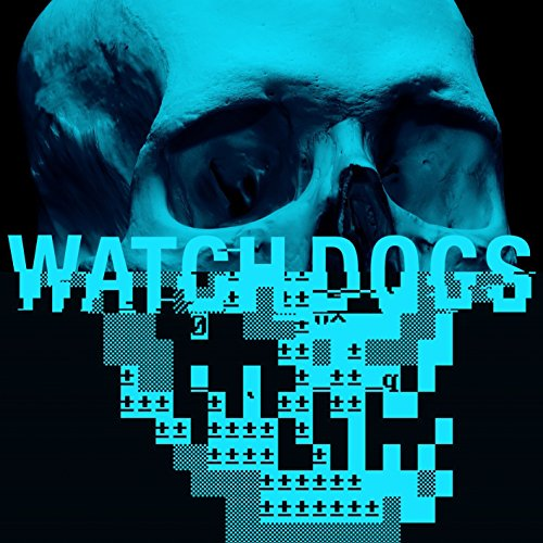 Price comparison product image Watch Dogs