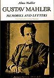 Gustav Mahler, Alma Mahler, 0295953780