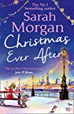 """Christmas Ever After (Puffin Island trilogy)"" av Sarah Morgan"